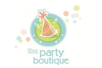 The Party Boutique
