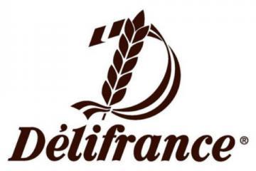Délifrance cafe (國際機場店)