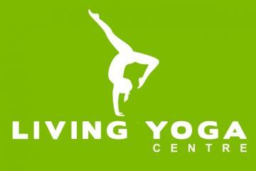 生活瑜珈中心