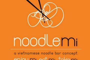 Noodlemi (香港仔店)