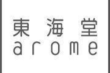 東海堂 (AIA友邦廣場店)