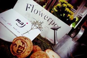 Maj florist
