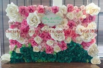 Christy florist