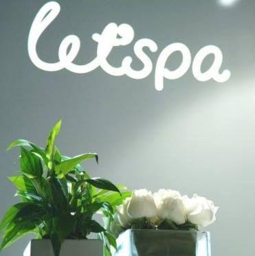 Let'spa (灣仔店)