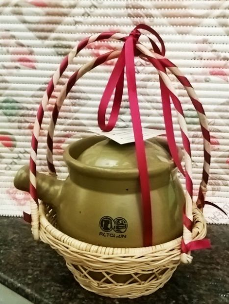八珍醬園 (中環店)