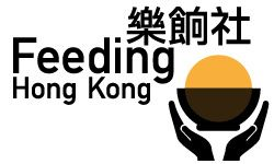 FEEDING HK