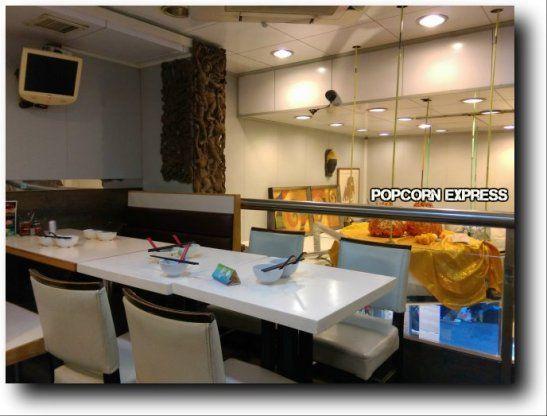 泰廚泰國菜館