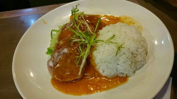 森美餐廳 Sammi Cafe (荃灣華都中心分店)