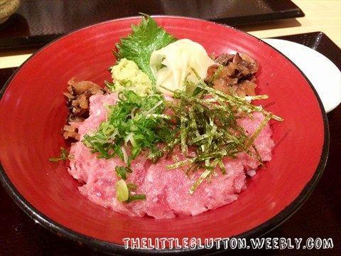 壽司廣廚房