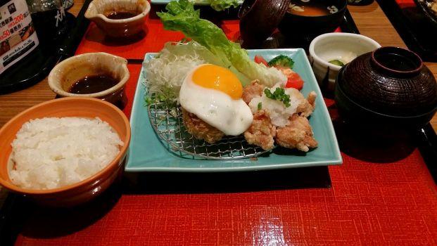 大戶屋 Ootoya (太古店)