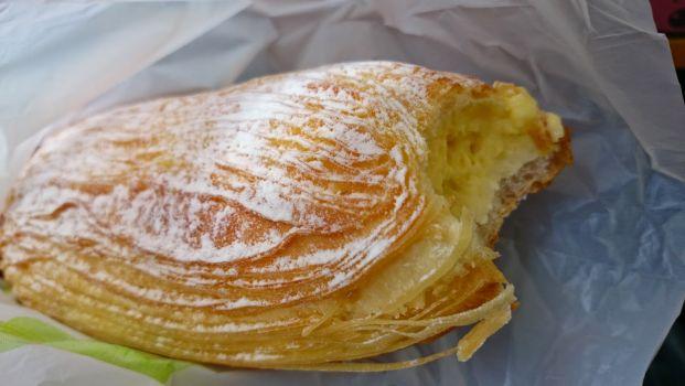 My Baker@美雅 My Baker@Mayer