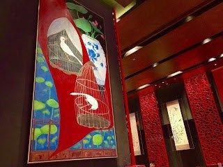 恆河咖喱餐廳