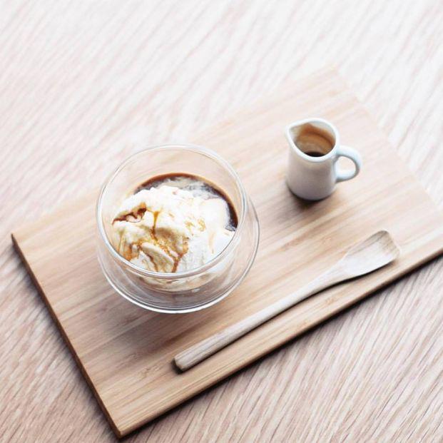 Outofcafe