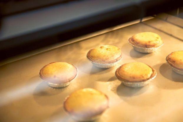Cakez Kitchen