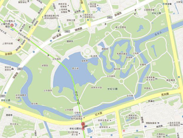 香港賞花 指南 (攝影技巧篇)