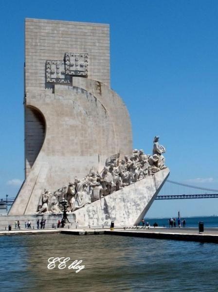 葡萄牙貝倫區