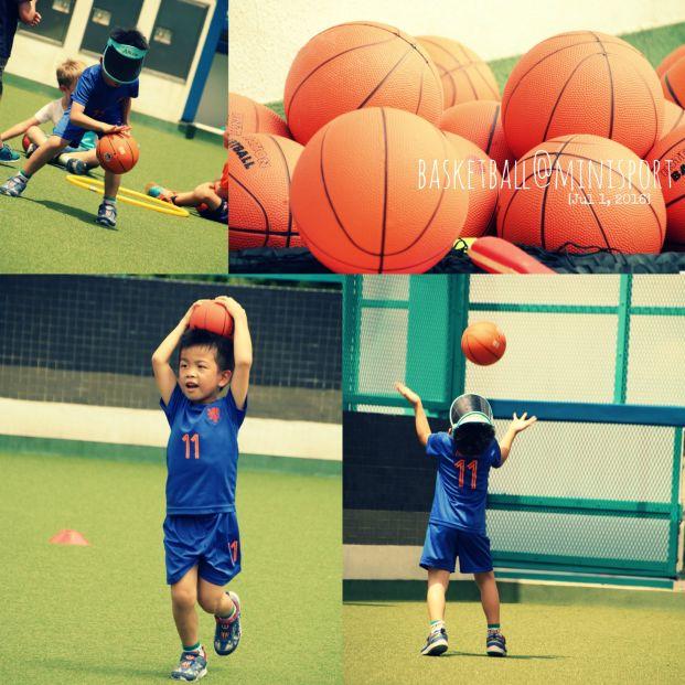 Minisport HK