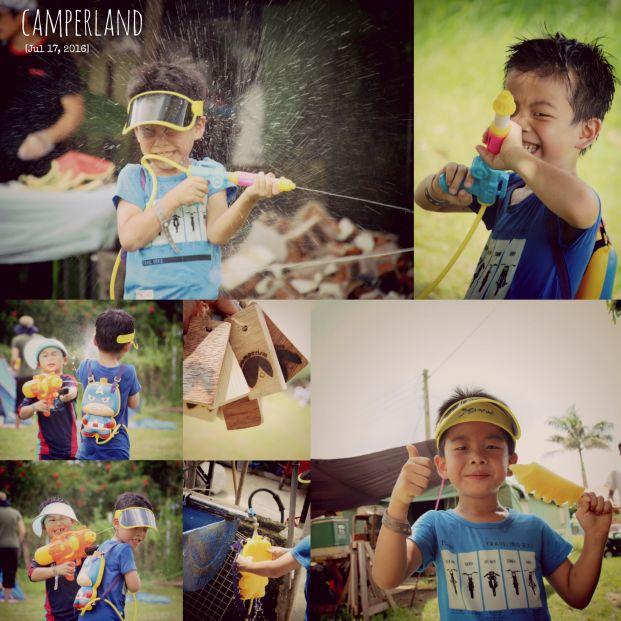 Camperland