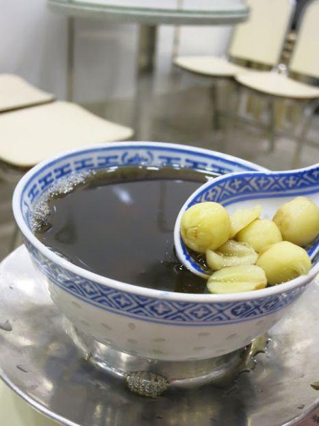 源記甜品專家 Yuen Kee Dessert