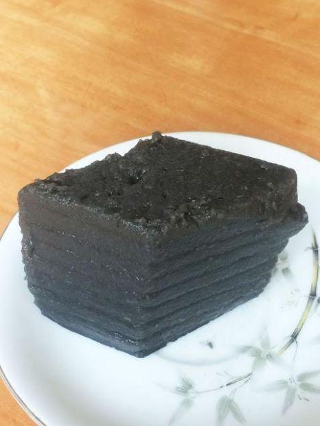 坤記糕品專家