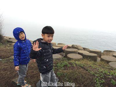 清水灣鄉村俱樂部