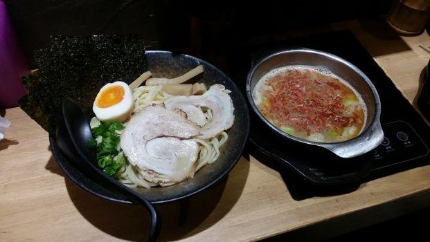 富士山55 (銅鑼灣店)