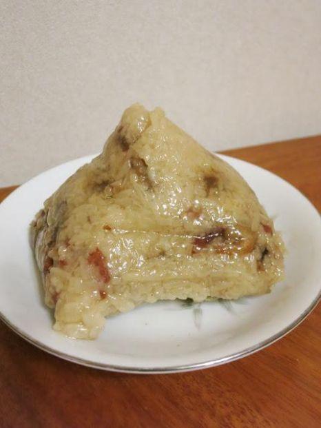 奇華餅家 (馬鞍山店)