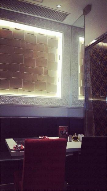 Le Grand Pokka Café (銅鑼灣京士頓街分店)
