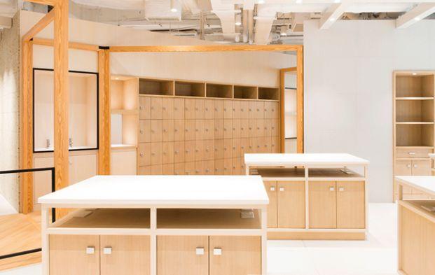 ABC Cooking Studio (尖沙咀店)