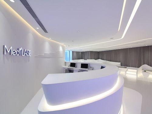 MediLASE (旺角店)