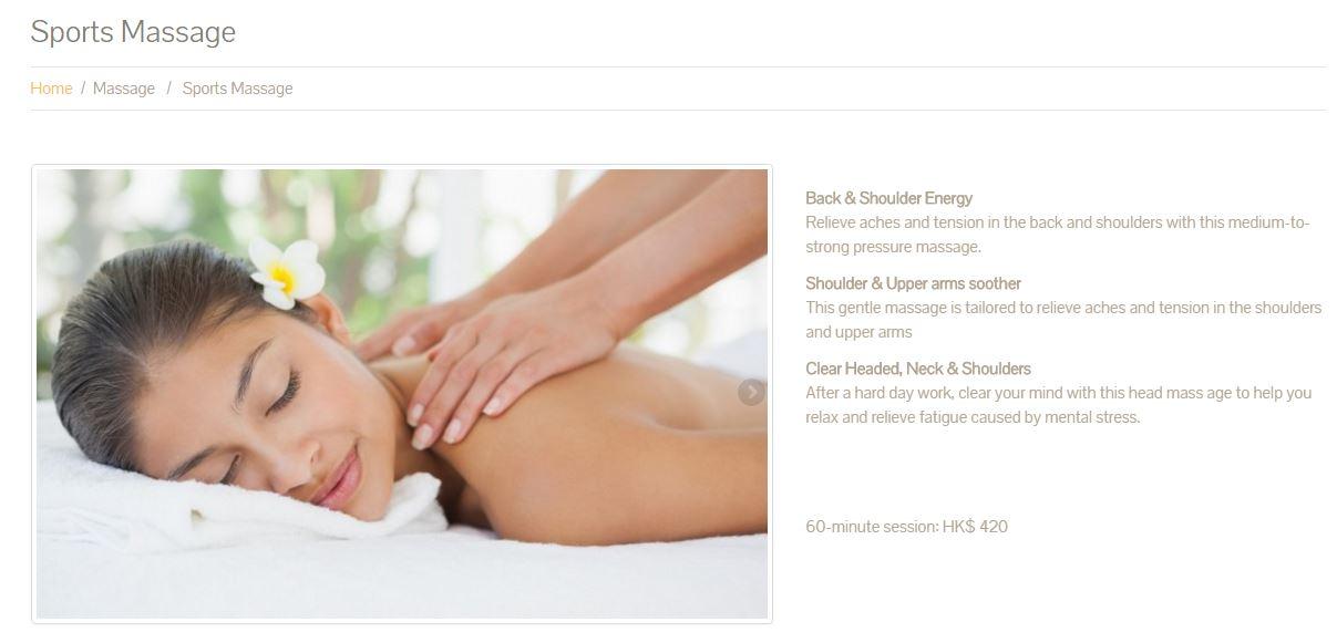 fresex kwan thai massage