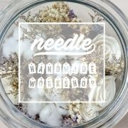 NeedleHandmadeWorkshop