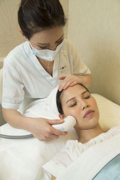 Pretty Medical (灣仔店)