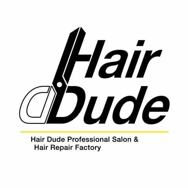 Hair Dude Salon