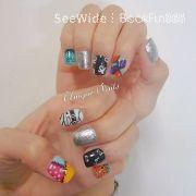 (已結業)Unique Nails