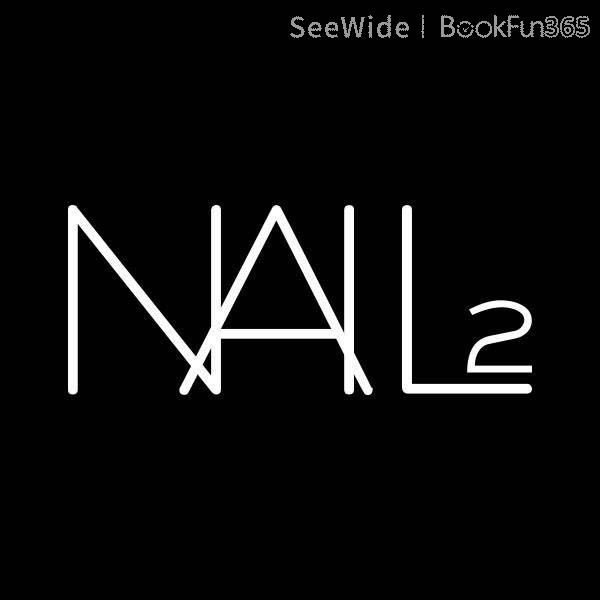 nail2studio