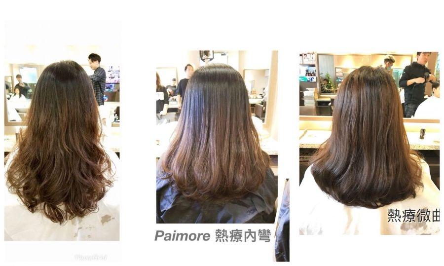 HilL's Hair