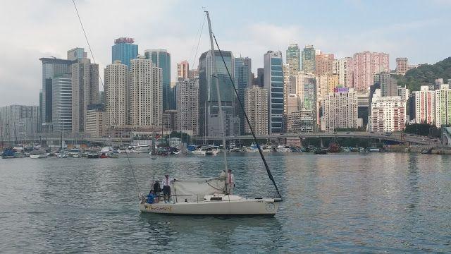 深灣遊艇會