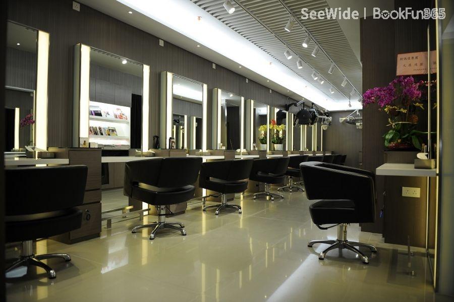 Salon NN