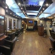 AVE Hair Salon