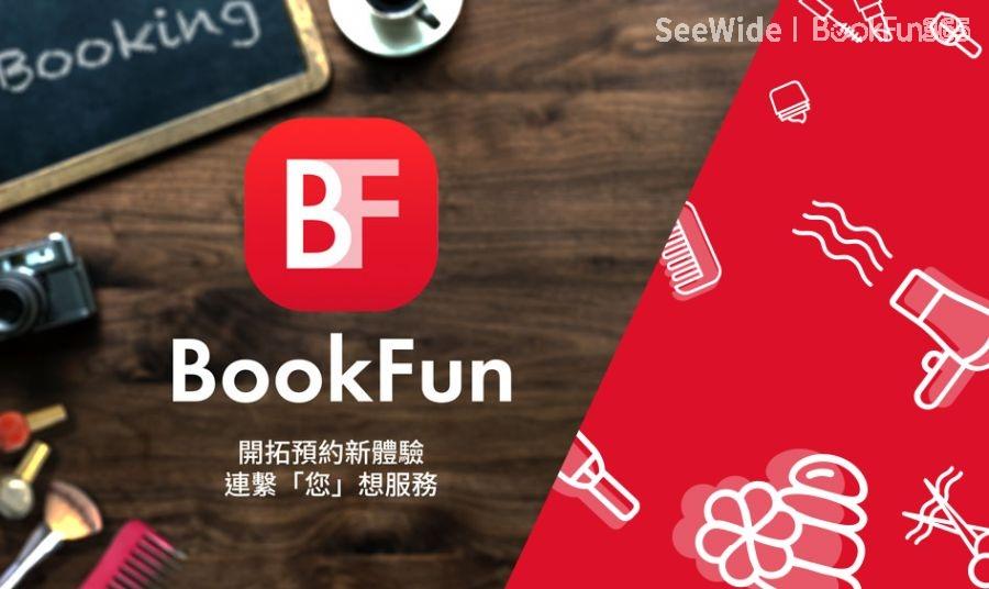 BookFun