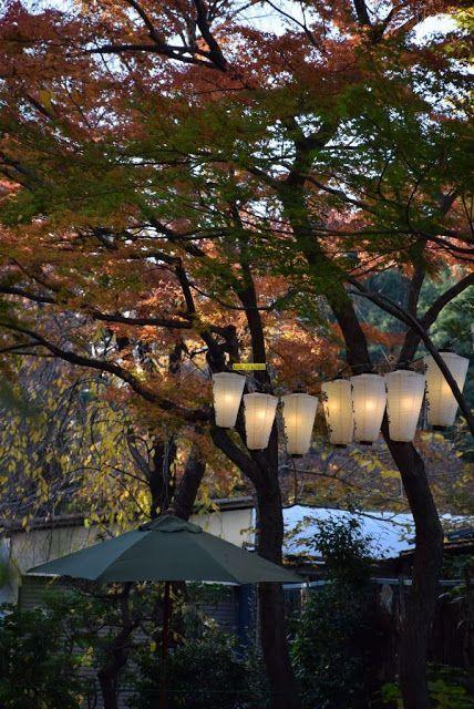 上野恩賜公園 (東京)
