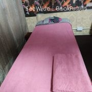 Bua Hom Thai Massage(Central)