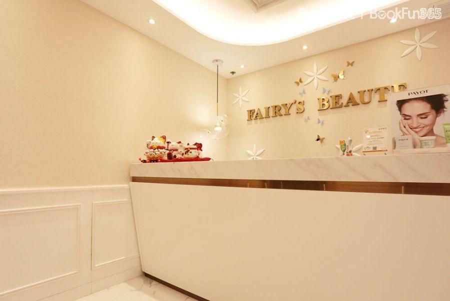 Fairy's Beaute