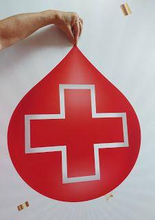 香港紅十字會 (沙田)