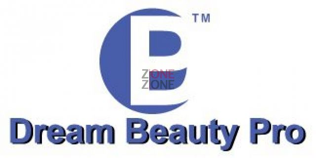 Dream Beauty Pro (旺角分店)
