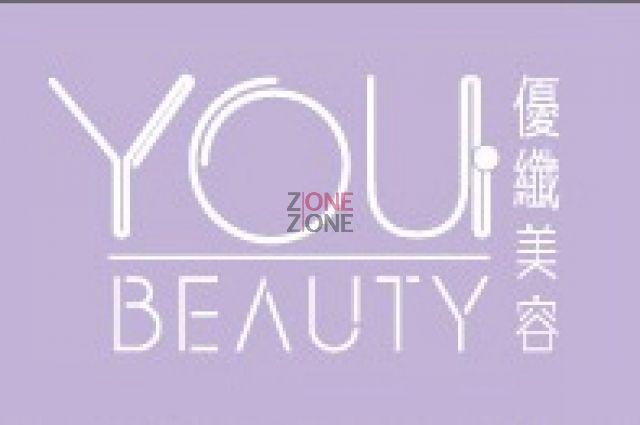 You Beauty (將軍澳店)
