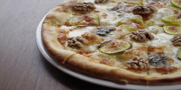 Divino Patio Ristorante Bar Pizzeria