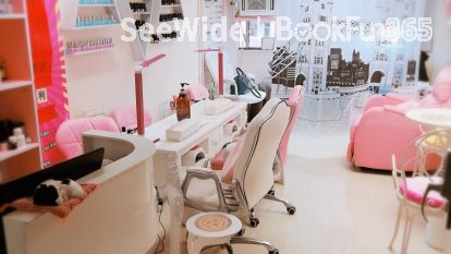 Nice Art Nail Salon
