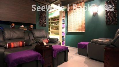 Top Relax Massage